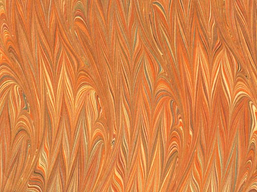 Marbled Arts Marbled Paper And Marbled Objects Product