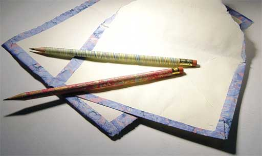http://www.marbledarts.com/images/Products/carta_lettere_marmorizzata_CLL_003.jpg