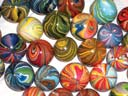 Product hand marbled marbles SFR-003